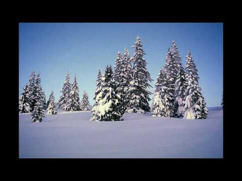 зима !..крестьянин торжествуя...Пушкин А.С.