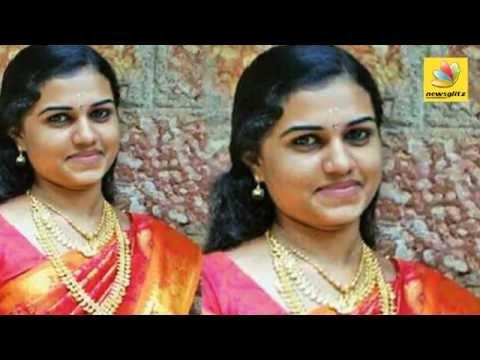 Kerala man hacks Coimbatore girl Dhanya to death,...