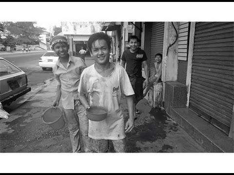 ミャンマーの民族音楽に触れてみよう!映画『Beauty of Tradition-ミャンマー民族音楽への旅-』予告編