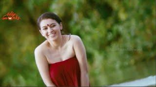 Chandrakala Movie Songs Promo - Kannulu Kannadhi Song - Hans...