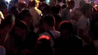 Rendezvényre dj - Party dj - Disco
