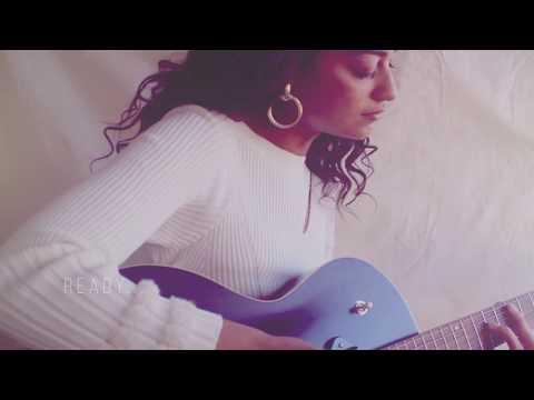 Dana Williams - Drifting (Official Video)