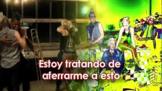 No Doubt - Settle Down (Sub. español) HD