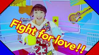 大橋彩香 - NOISY LOVE POWER☆