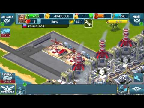 World at Arms Coin Hack (Android Game Hacker) Root needed --OUTDATED--FIXED--