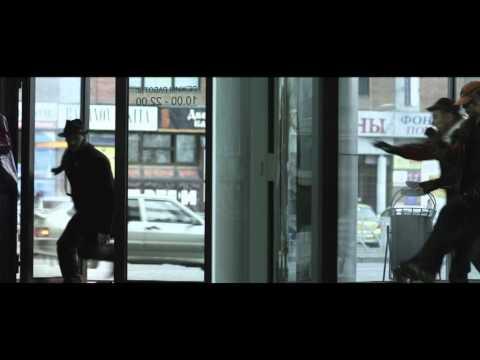 Трейлер фильма точка док. Десять последних дней
