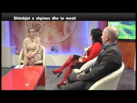 Scenar Albania in the media