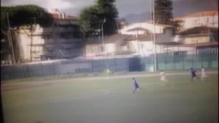 Scandicci-Imolese 1-4 Serie D Girone D