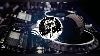 DJ - NGA SINDIR INI NGA SINDIR ITU - DJ BangPaijal