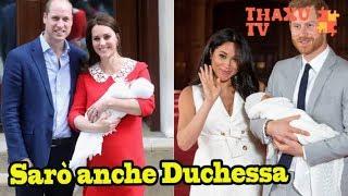 Da sempre Harry è stato considerato lo scavezzacollo della famiglia reale britannica