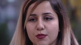 X Factor4 Armenia Diary 13/Rose Abrahamyan 08 11 2016