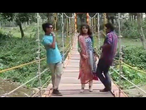 """Jaan o Baby"" Chittagong University Version"