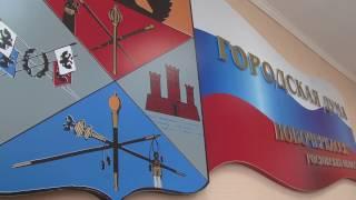 видео До скольки можно шуметь в квартире по закону РФ 2017