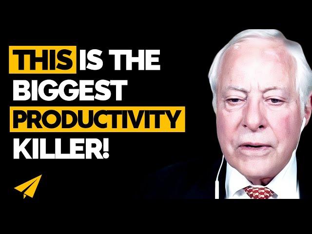 Productivity Tips