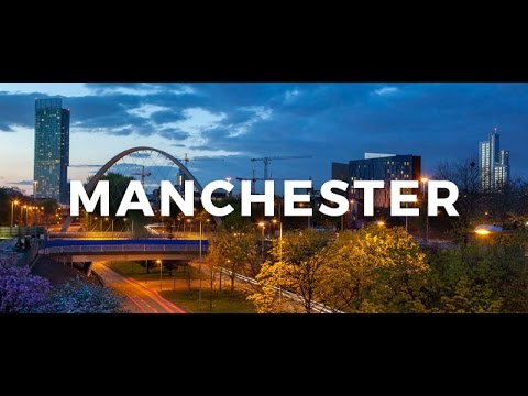 Top 5 Manchester MCs of 2016 Mp3
