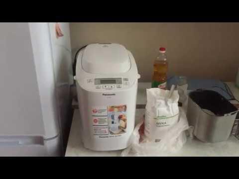Panasonic sd-zb2502bts модель хлебопечки в корпусе из нержавеющей стали. Алмазно-фтористое покрытие формы для выпечки хлеба для защиты от повреждений. 12 программ выпечки хлеба; 10 программ приготовления теста (8 программ приготовления теста для пирогов,программа приготовления.