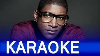 Labrinth Feat  Emeli Sandé – Beneath Your Beautiful DUET Lyrics Instrumental Karaoke
