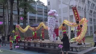 Publication Date: 2020-01-23 | Video Title: 農曆新年慶祝活動(19-20)
