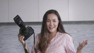 FIRST LOOK: Canon 470EX-AI Speedlite Flash with World's First Auto Intelligent (AI) Bounce