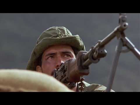 Снайпер Фильм классный