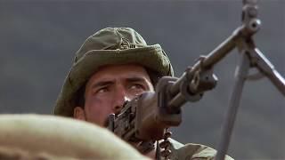 Снайпер Фильм классный...