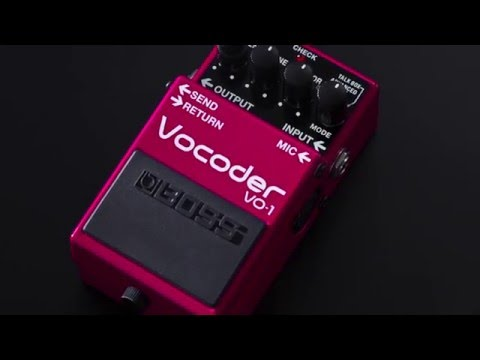 new-from-namm-2016:-boss-vo-1-vocoder
