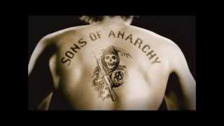 Sons of Anarchy House Of The Rising Son Original season 4 Finale