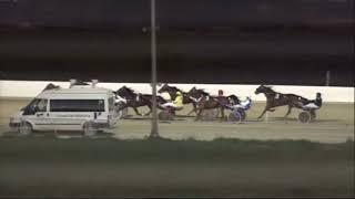 Vidéo de la course PMU PREMI HEROINA DES BOSC