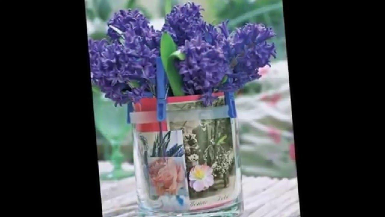 В этом разделе gus-hrustal. Ru вы сможете выбрать и купить вазу из стекла для цветов и стеклянные вазы для цветов. Желаем видеть вас постоянными клиентами.