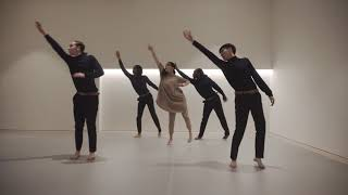Troyboi - Force [Choreo by Gioia Antonucci]