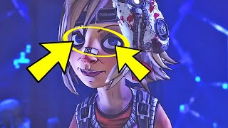 """8 Video Game """"Mistakes"""" That Were Totally Intentional - Commenter Edition"""