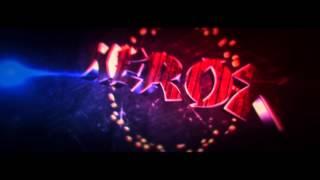 Nerox Intro [3D Opener oda so (°x°) ]    Korny