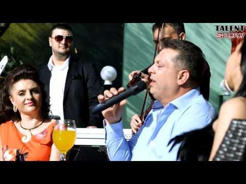 Dorel de la Popesti - Azi beau pentru tatal meu ( Talent Show )