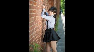 【関連動画】 【 rapid T-shirt undressing!Erina Kamiya】 You've Bee...