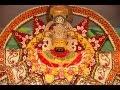 Bolo Bolo Preamiyo Shyam Baba ki Jai  SHRI SHYAM BABA SEWA SAMITI  YAMUNA VIHAR   Khatu Shyam Bhajan