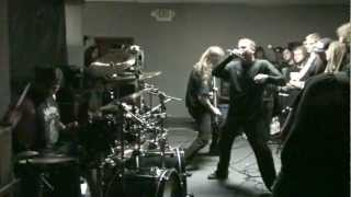 Cattle Decapitation - Kingdom of Tyrants.MTS