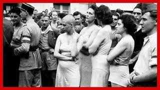 45 Fotos Históricas Incríveis que Você Precisa Ver