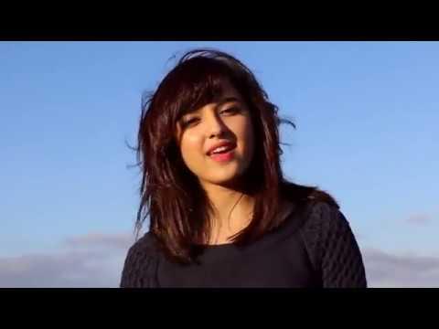 Bol Do Na Zara Azhar  Female Cover by...