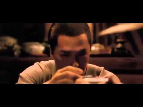 Donie yen film complet