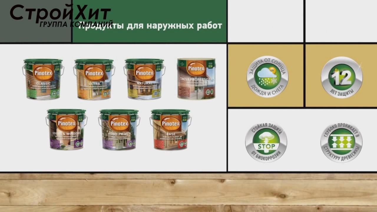 Купить pinotex ultra (пинотекс ультра) в москве можно в интернет магазине самоцвет (www. Samotsvet. Com) по телефонам: +7 (495) 721-86-15, 8 (800) 333-77-35.
