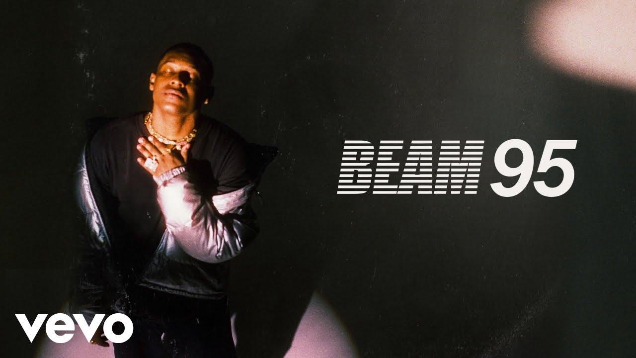 BEAM - 95 (Audio)