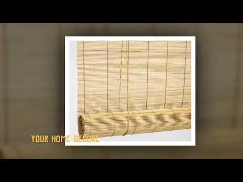 72 roll up curtains - storing roll up panels or outdoor curtains tutorial