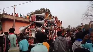 Rajeshwari sound Raj sound Tridev sound Mahaveer sound
