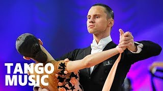 Tango music: Stefano Fonzi – Devil's Tango