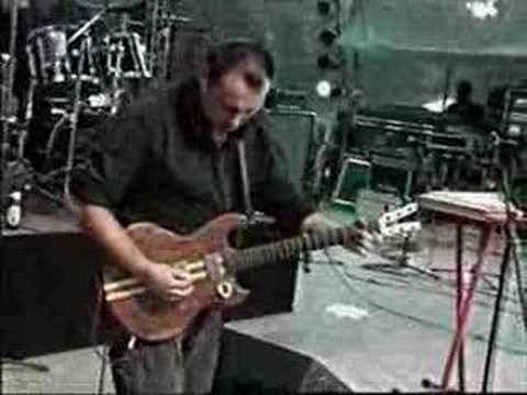 Mizar live exit 2003 part1 youtube for Mizar youtube