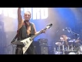 watch he video of HALFORD -- OZZFEST 2010 -- HEART OF A LION -- CAMDEN