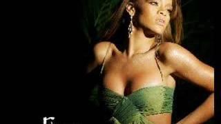 Rihanna - Hypnotized