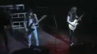 Iron_Maiden_-_Killers_with_paul_di.mpg