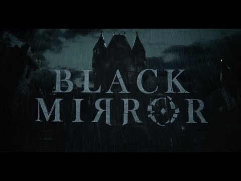 Black Mirror (2017) Gameplay Impressions - From Scotland, with Spooples