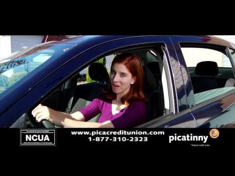 Видео Personal loans nj